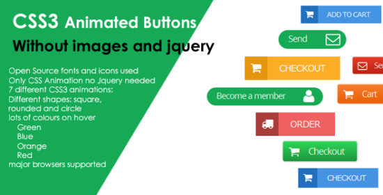 css3_animated_buttons_without_images_and_jquery