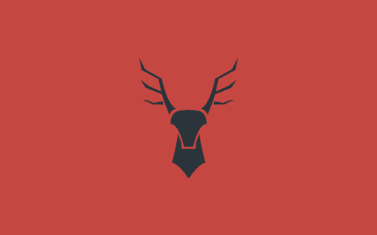 dark_deer