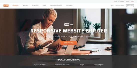 dudamobile_website_builder