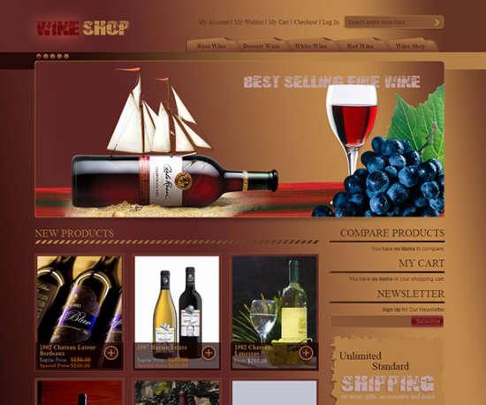 em_wine