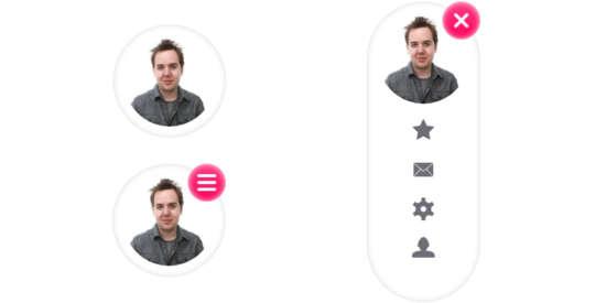 expandable_profile_css_button