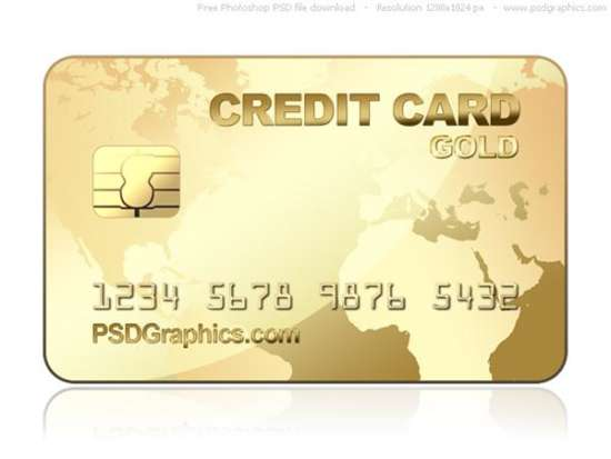 gold_credit_card_template_screenshot