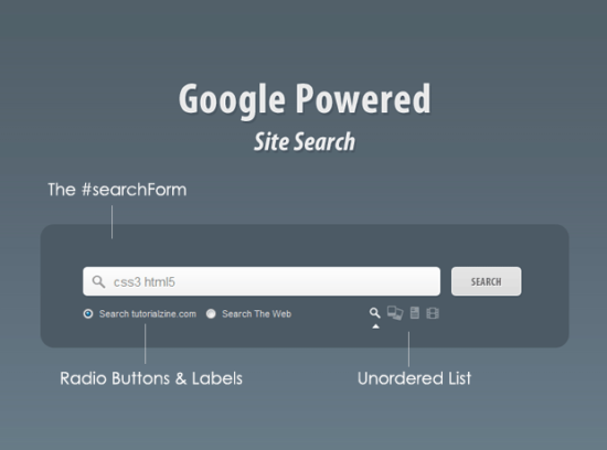 google_powered_site_search_with_jquery