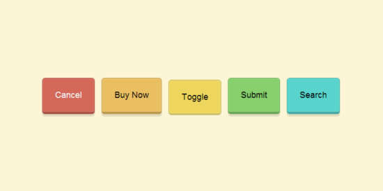 happy_colorful_css_buttons