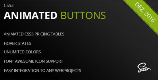 animated_css3_buttons