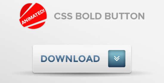 big_bold_css_button