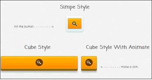"jquery_and_css3_""next_level""_animation_search_form"