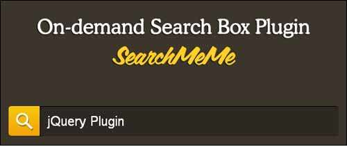seacrhmeme:_jquery_plugin_for_on-demand_search_box