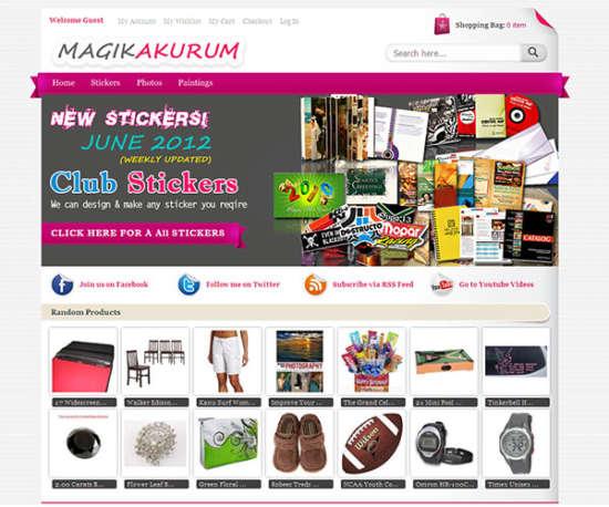 magik_akurum
