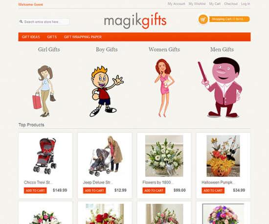 magik_gifts