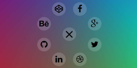 radial_menu_button_social_widget