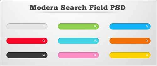 modern_search_fields_psd