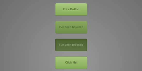 multiple_state_css3_buttons