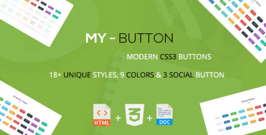 mybutton_a_modern_css3_buttons_collection