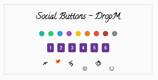 dropm_social_buttons