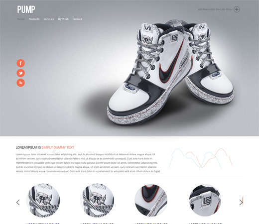 pump_ecommerce_responsive_website_template