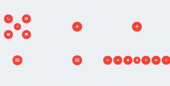 kmenu_buttons