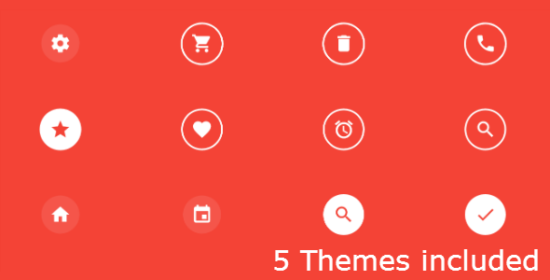 kmaterial_hover_buttons