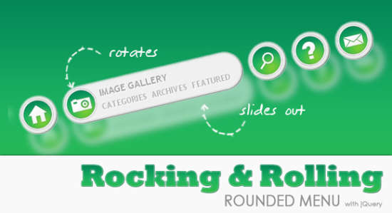rocking_and_rolling_rounded_menu_with_jquery