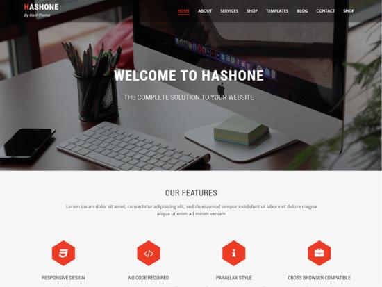 hashone