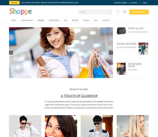 shoppe_a_flat_ecommerce_bootstrap_responsive_web_template