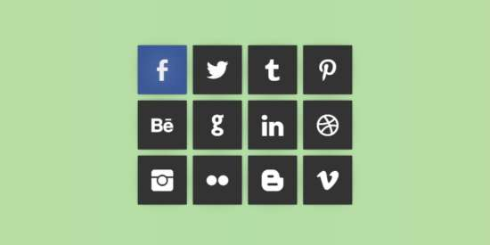 css_social_flip_cards