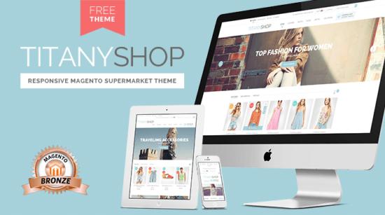 titanyshop_free_responsive_magento_supermarket_theme