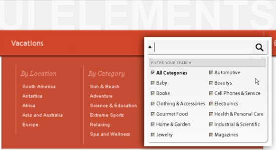 ui_elements:_search_box_with_filter_and_large_drop_down_menu