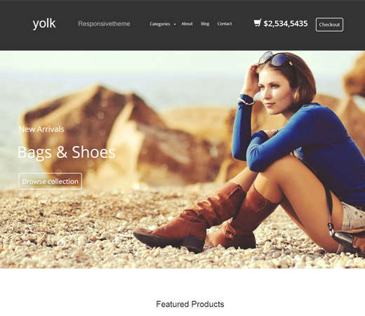 yolk_html_ecommerce_website_template