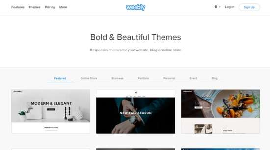 weebly_free_website_builder