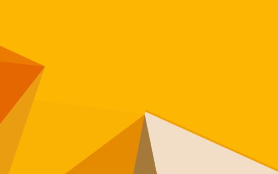 winstock_minimalist_wallpaper