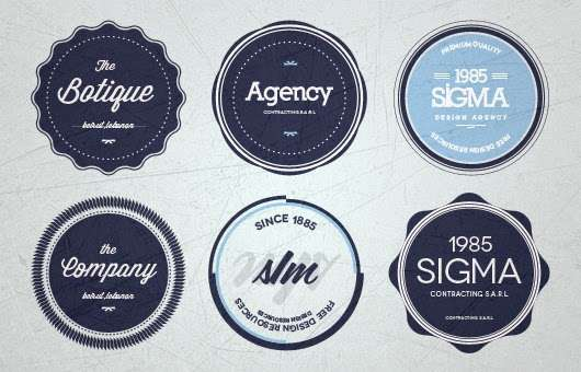 free_badge_templates_psd