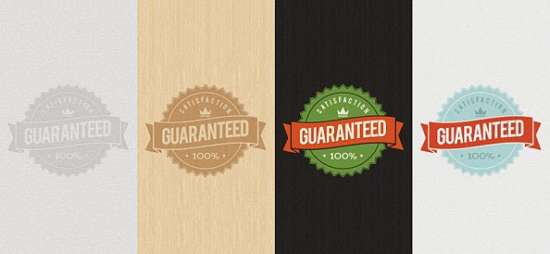 free_guaranteed_psd_badge