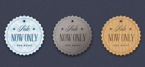 free_retro_badge_psd_templates