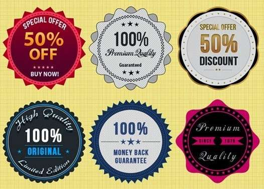 free_6_stylish_web_badges_psd_template