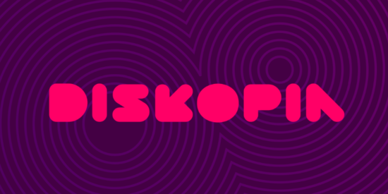 diskopia_cartoon_font