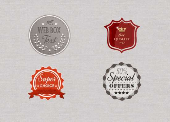 free_badges