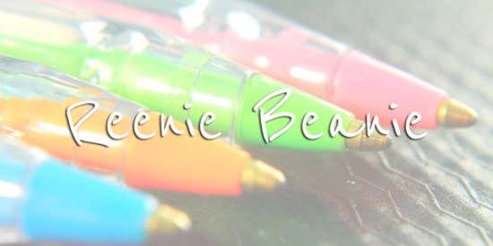 reenie_beanie_ballpoint_pen_handwriting_font