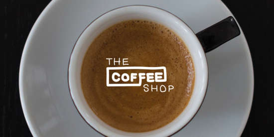 coffee_shop_handdrawn_weight_font