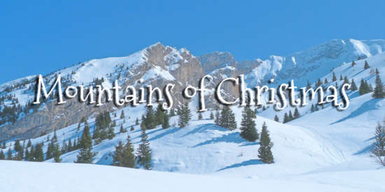 mountains_of_christmas_handwritten_cartoon_font