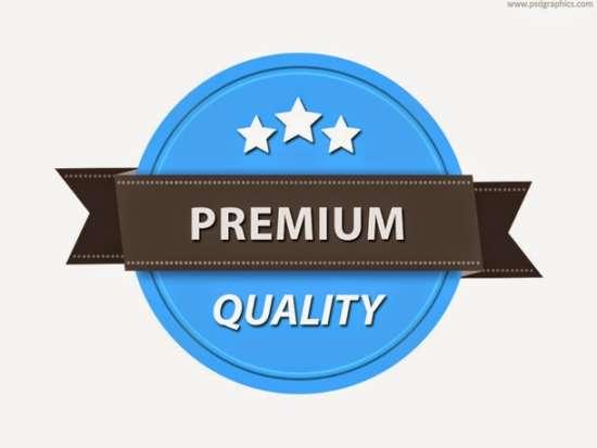 free_quality_badge_template_psd