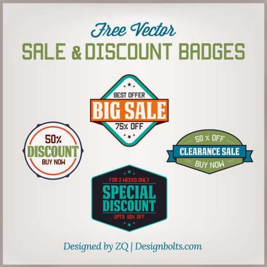 free_sale_discount_badges