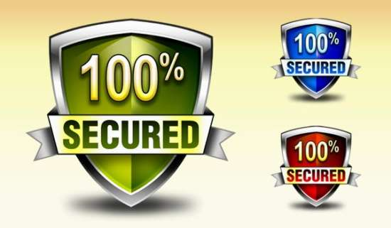 free_psd_security_shield_badge