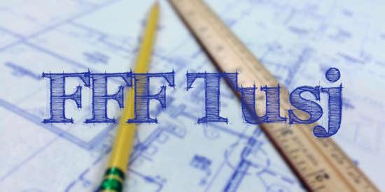 fff_tusj_serif_hand_drawn_typeface