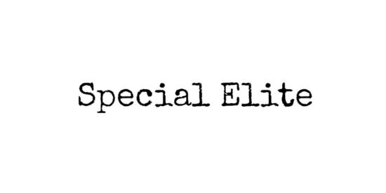 special_elite_vintage_typewriter_typeface