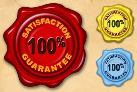 free_satisfaction_guarantee_wax_seal_psd