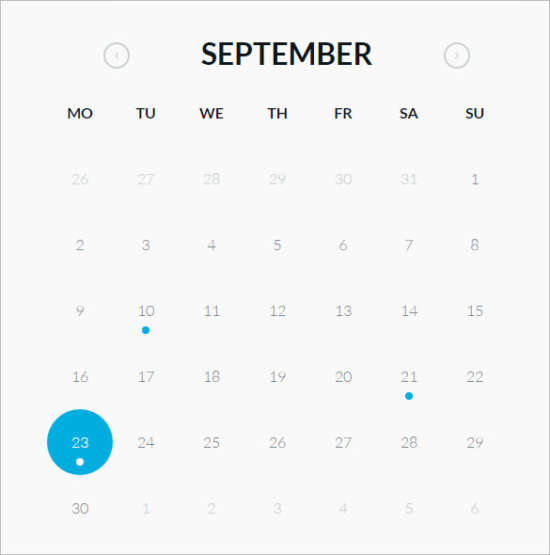 round_html_and_css_calendar