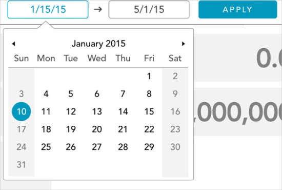 shipping_date_picker_calendar_html_format_download