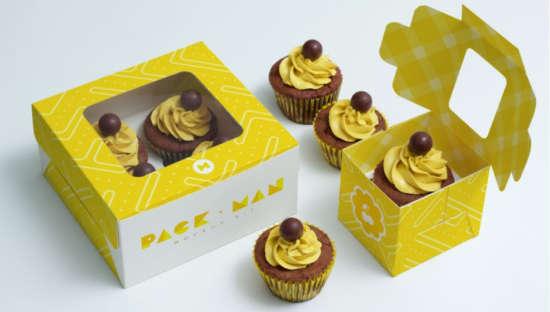 cupcake_boxes_mockup_template