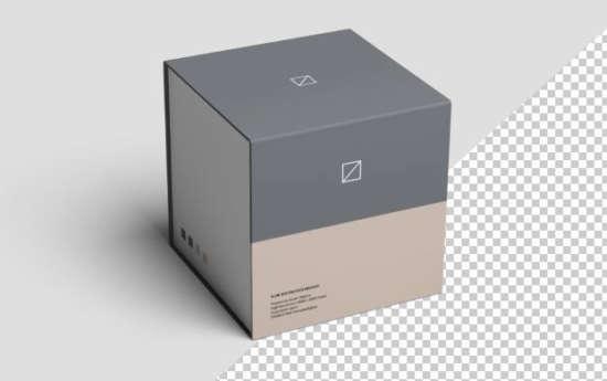 cardboard_box_mockup_template